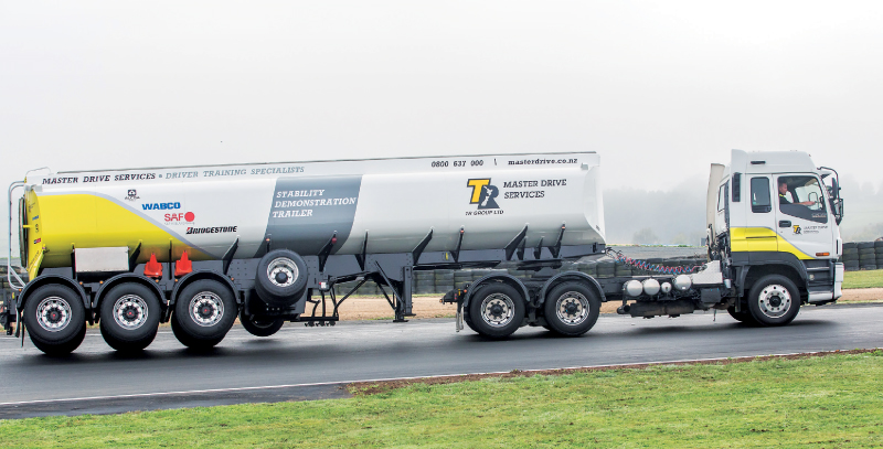 wab - Transport Engineering Solutions