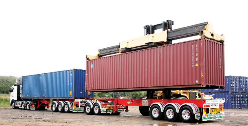 - Transport Engineering Solutions