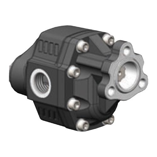 gearpumps - Transport Engineering Solutions