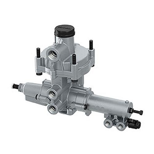 lsv 1 - Transport Engineering Solutions