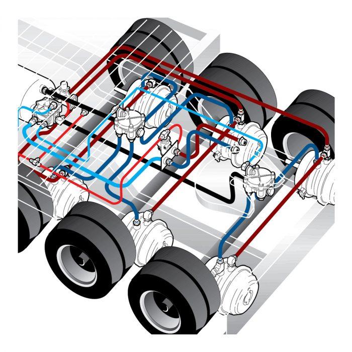 trailer - Transport Engineering Solutions