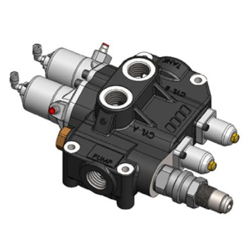 121.15.51 - Transport Engineering Solutions