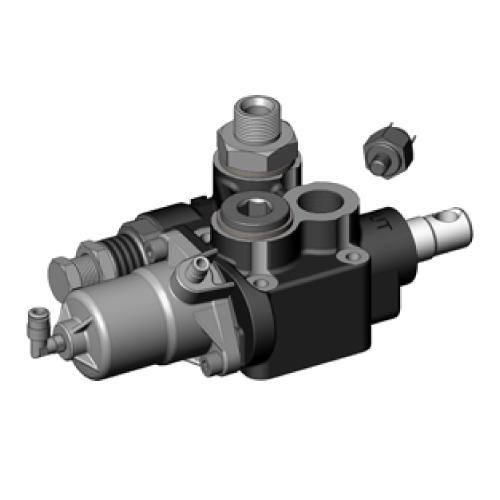 121.8.309 - Transport Engineering Solutions