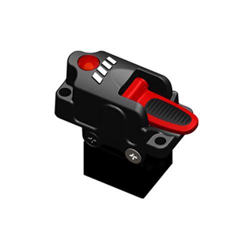 pto-air-controls-n-gage-gough-transport