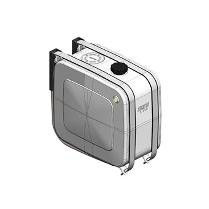 side-mount-tanks-aluminium-gough-transport
