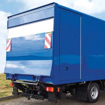 MBB C 1000 1500 S - Transport Engineering Solutions