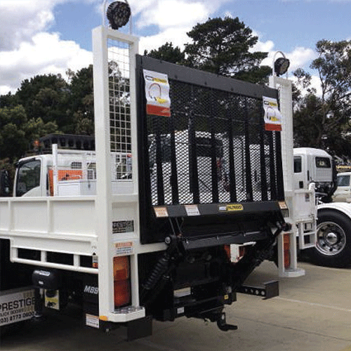 MBB750 S - Transport Engineering Solutions