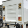 MBBC2000S 1 - Transport Engineering Solutions