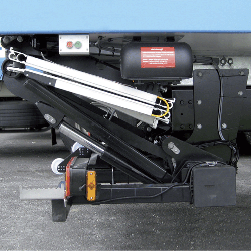 MBBF1500L 1 - Transport Engineering Solutions