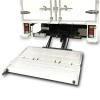 MBBF600L 1 - Transport Engineering Solutions