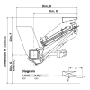 MBBF600L 2 - Transport Engineering Solutions