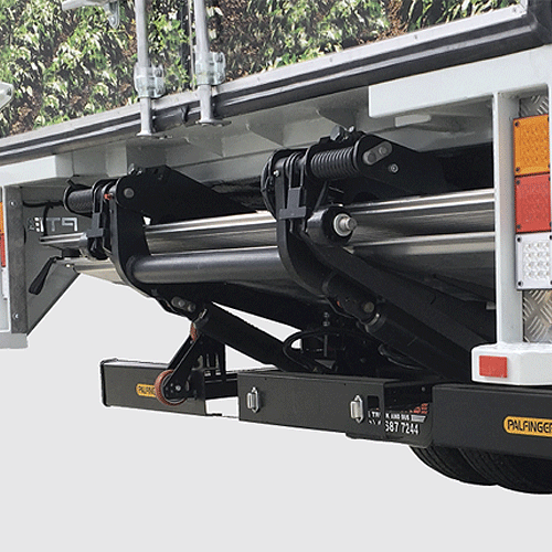 MBBF1000L - Transport Engineering Solutions