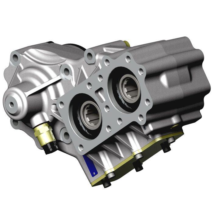 026 010 03171 2 - Transport Engineering Solutions