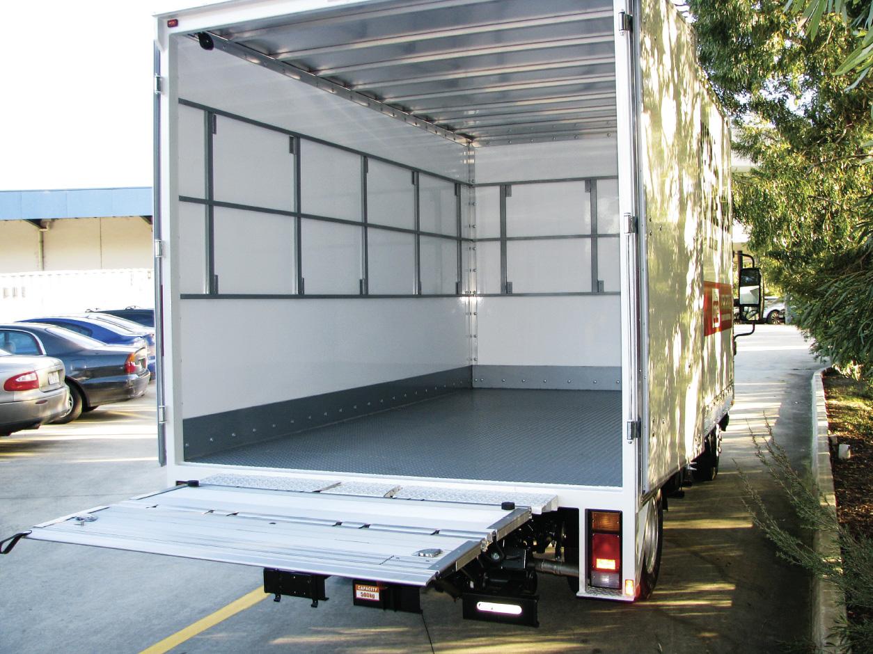 0618 1 - Transport Engineering Solutions