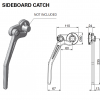 Sideboardcatch2 - Transport Engineering Solutions