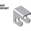 hingesupport - Transport Engineering Solutions