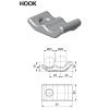 hook - Transport Engineering Solutions