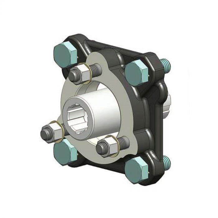 Pump Adaptors iso-pto-pump-adaptors-gough-transport