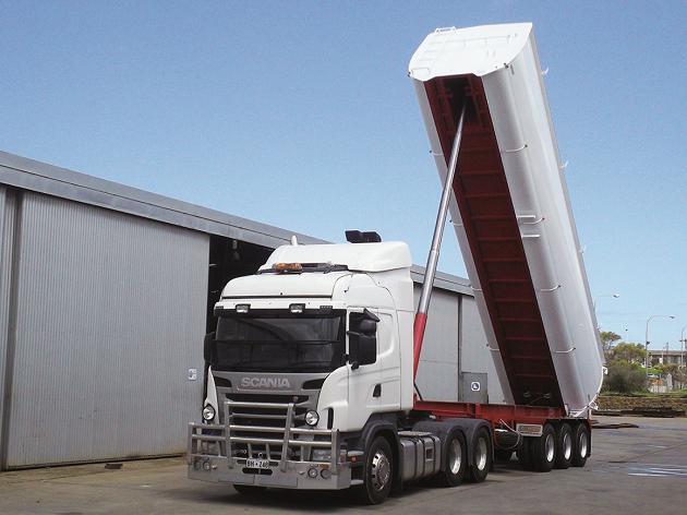 GTSDynamicDuo - Transport Engineering Solutions