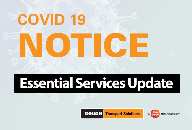covid2 - Transport Engineering Solutions