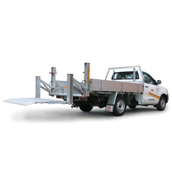 PKLweb2 - Transport Engineering Solutions