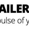 trailerpulselogo - Transport Engineering Solutions